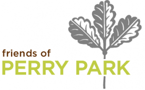 Friends of Perry Park