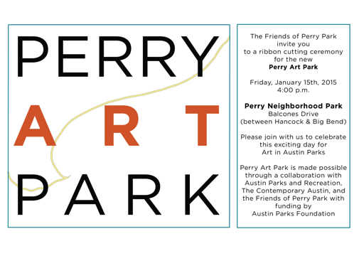 perryartpark_ribboncutting_invite-01
